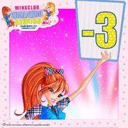 WinxClubReunionBloom3
