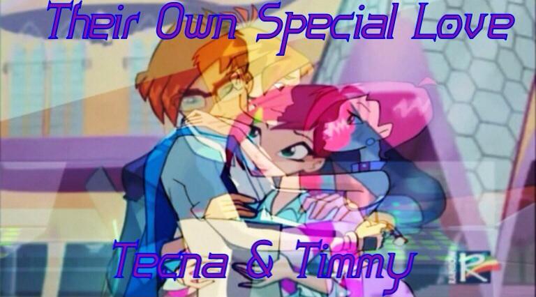 Tecna & Timmy.jpg