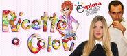 In cucina con le Winx ad Explora! Banner