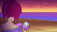 Winx Club - Episode 501 Mistake 3