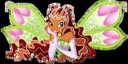 EnchantixWinx Layla