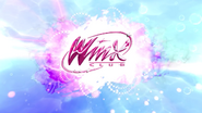 Winx Club 5