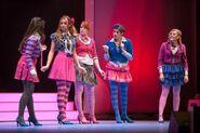 WCMS - Teatro Creberg Photo 10