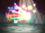 Winx Club Magic Convergence