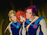 Winx Club - Episode 122 (13)