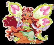Enchantix Layla