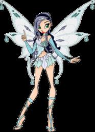Wiki Homepage - Artwork by UnicornBlossom