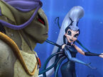 Winx-club-winx-couples-18