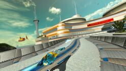 Wipeout-hd-beethy-2