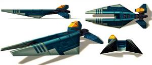 F7200P7