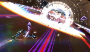 Wipeout-hd-fury-detonator-review