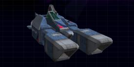 T-808 Mk2