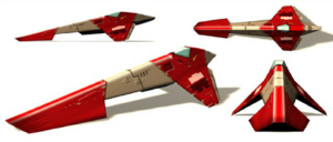 F7200P3