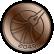 2048 Bronze2