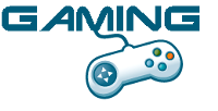 200px-Gamingwikis