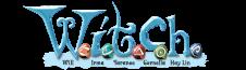 W.I.T.C.H. Wiki