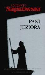 File:Cover Wiedzmin 6 PaniJeziora2007.jpg