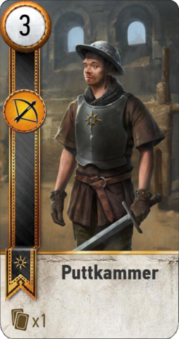 File:Tw3 gwent card face Puttkamer.png