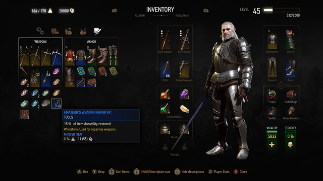 File:The Witcher 3 Wild Hunt Inventory NEW RGB.png
