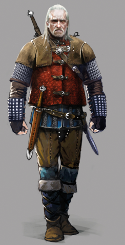File:VesemirWitcher3.png