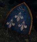 Flowershield