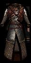 File:Tw3 armor bear armor 4.png
