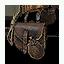 File:Tw3 saddlebags.png