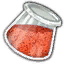 File:Base Alchemists powder.png