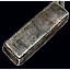 File:Tw3 steel ingot.png