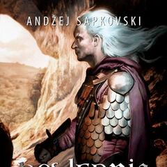 Serbian edition (2012).