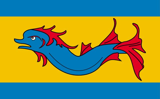 File:Flag Kerack.png