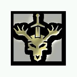 File:Tw3 achievements woodland spirit unlocked.png