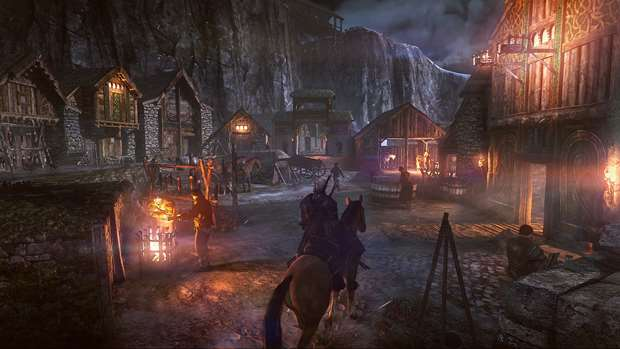 File:Witcher3Town2.jpg