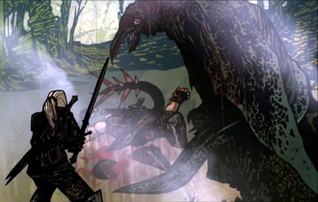 File:Flashback Screenshot Geralt-Letho-Slyzard.png
