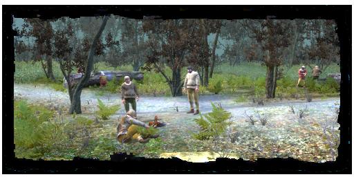 File:Places Lumberjacks glade.png