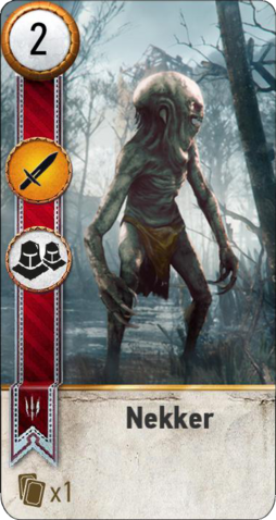 File:Tw3 gwent card face Nekker 3.png