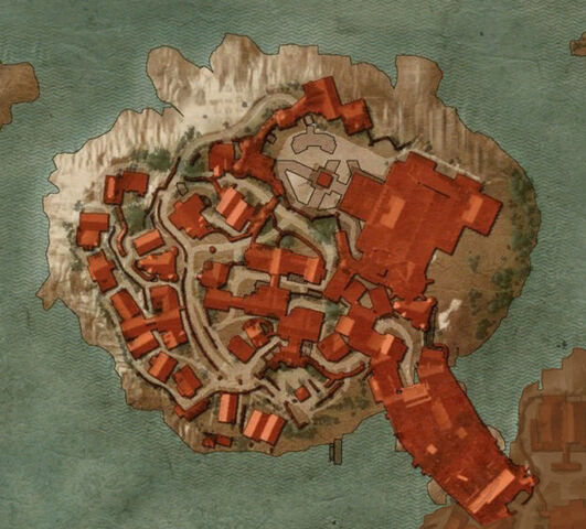 File:Tw3 map temple isle.jpg