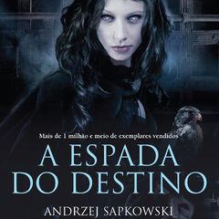 Brazilian edition (2012)