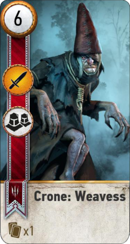 File:Tw3 gwent card face Crone Weavess.png