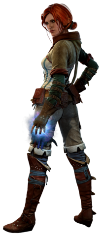 File:Tw2 full Triss 1.png