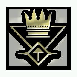 File:Tw3 achievements kingmaker unlocked.png