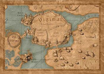 Vizima map.jpg