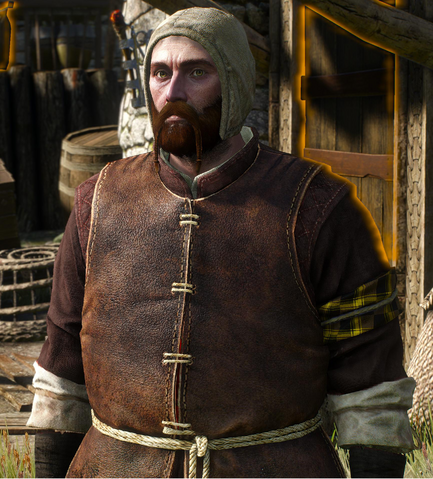 File:Tw3 blacksmith svorlag.png