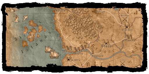 File:Places Skellige.png