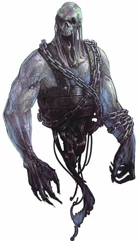 File:Tw1 concept Wraith 2.jpg