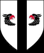 COA Papebrock