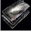 Tw3 steel plates