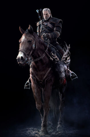 File:The-Witcher-3-On-a-horse.jpg