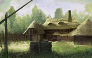 Loading Outskirts inn day.png