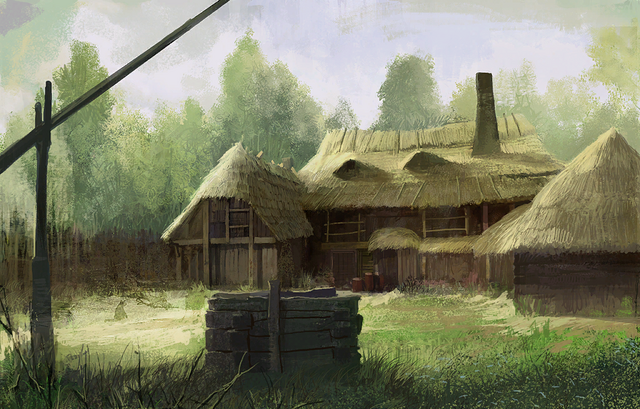 File:Loading Outskirts inn day.png